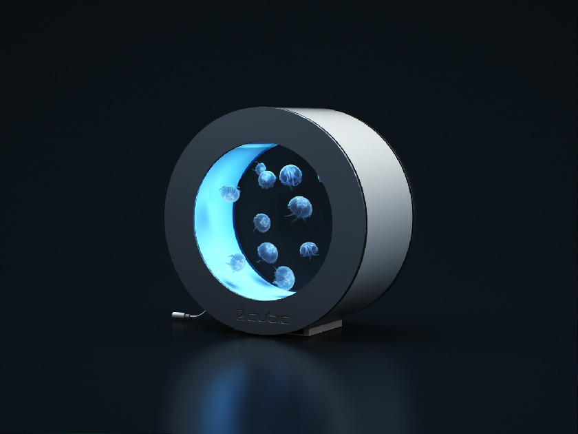 Orbit 20 LED