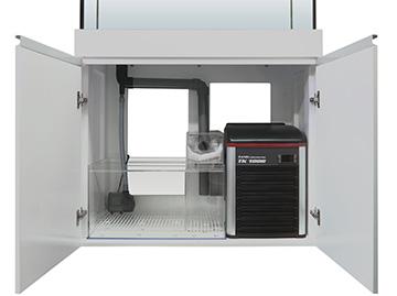 エクセルサンプ550設置例