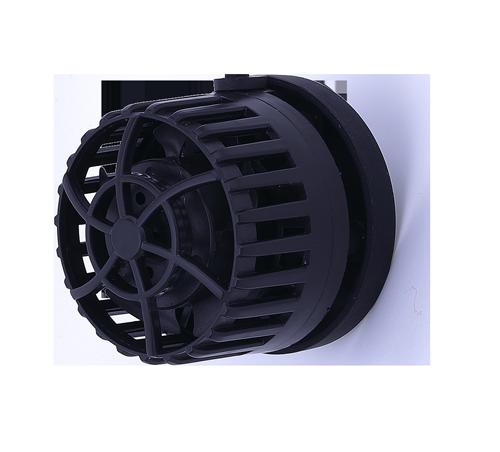 史上最小クラスの本格水流ポンプ、Minute Stream 2000新登場
